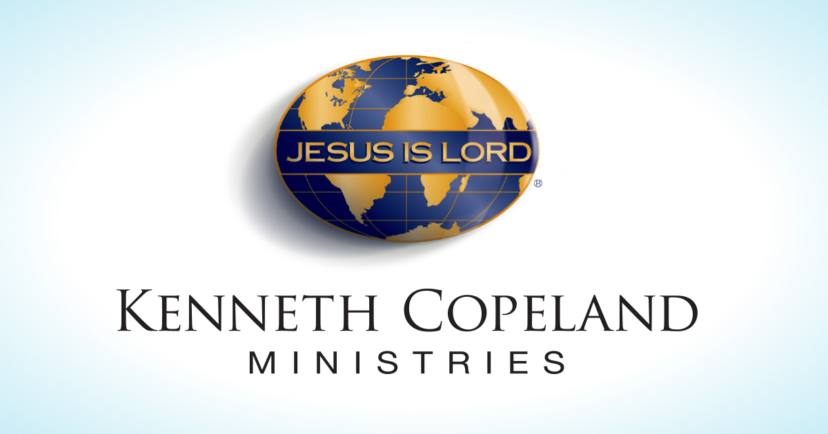Upcoming Events | Kenneth Copeland Ministries